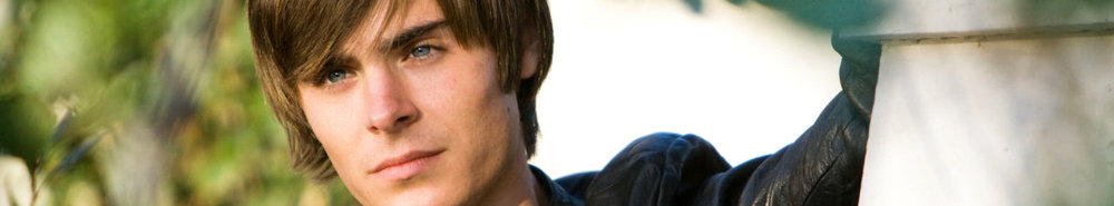 17 Again Movie Banner