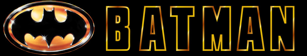 Batman Movie Banner