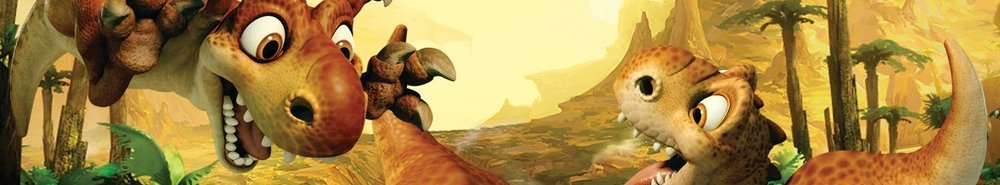 Ice Age: Dawn of the Dinosaurs Movie Banner