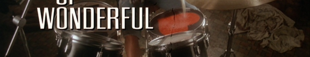 Some Kind of Wonderful Movie Banner