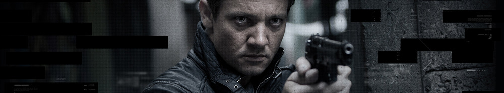the bourne legacy series yonkis