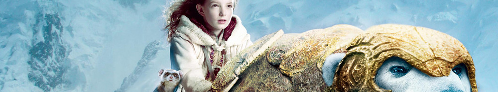 The Golden Compass Movie Banner