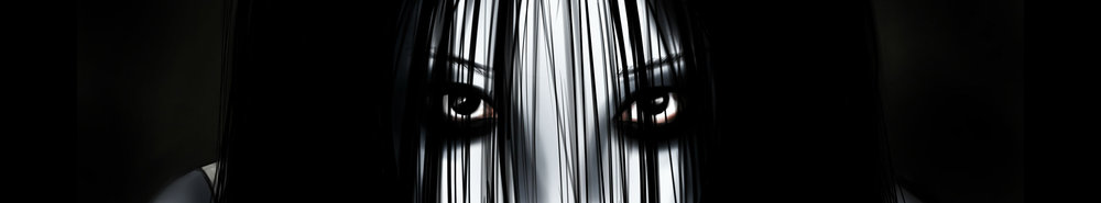 The Grudge Movie Banner