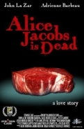 Alice Jacobs Is Dead