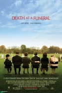 Death at a Funeral