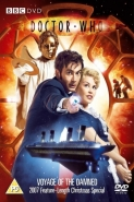 Doctor Who: Voyage Of The Damned