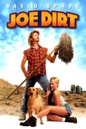 Joe Dirt tv show photo