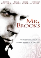 Mr. Brooks tv show photo