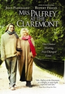 Mrs Palfrey at The Claremont
