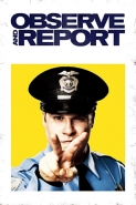 Observe and Report tv show photo