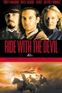 Ride with the Devil tv show photo