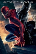 Spider-Man 3 tv show photo