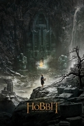 The Hobbit: Part 2