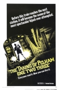 The Taking of Pelham One, Two, Three