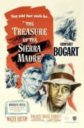 The Treasure of the Sierra Madre tv show photo