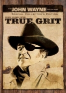 True Grit tv show photo