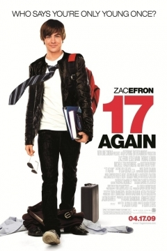 17 Again movoe photo