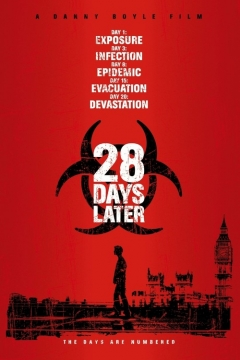 28 Days Later movoe photo