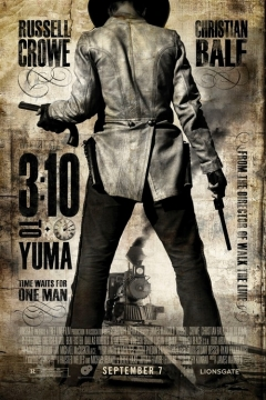 3:10 to Yuma movoe photo