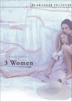 3 Women movoe photo