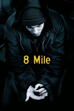 8 Mile movoe photo