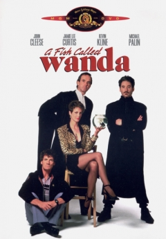 A Fish Called Wanda