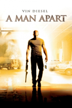 A Man Apart movoe photo