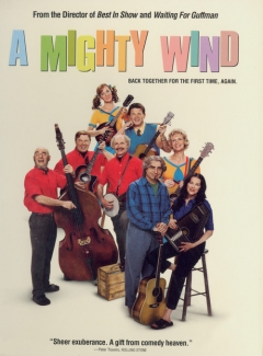A Mighty Wind movoe photo