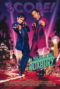 A Night at the Roxbury movoe photo