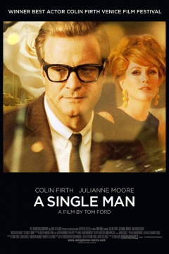 A Single Man movoe photo