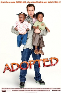 Adopted movoe photo