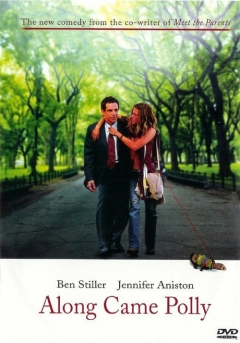 Along Came Polly movoe photo