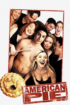 American Pie movoe photo