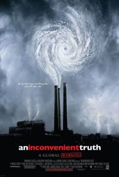 An Inconvenient Truth movoe photo