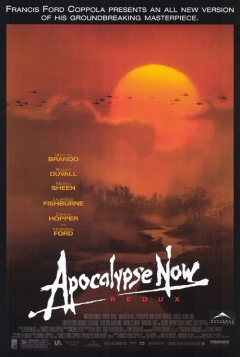 Apocalypse Now Redux movoe photo