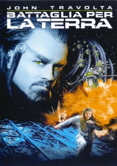 Battlefield Earth movoe photo