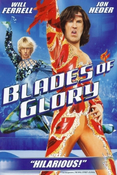 Blades of Glory movoe photo