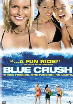 Blue Crush movoe photo