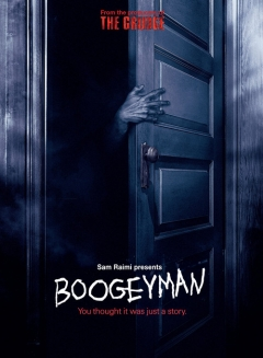 Boogeyman movoe photo