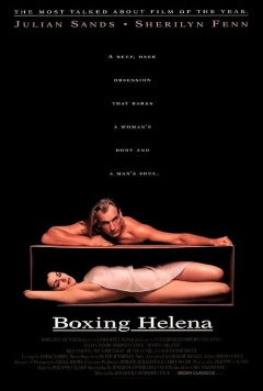 Boxing Helena movoe photo