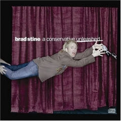 Brad Stine - A Conservative Unleashed movoe photo
