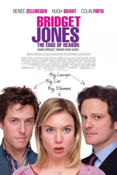 Bridget Jones: The Edge of Reason movoe photo