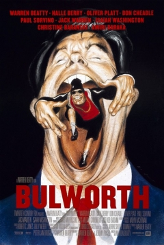 Bulworth movoe photo