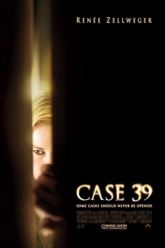 Case 39 movoe photo