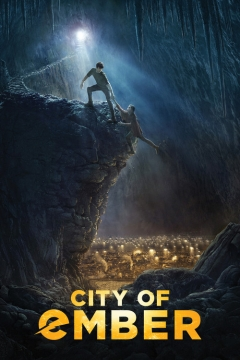 City of Ember movoe photo
