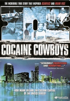 Cocaine Cowboys movoe photo