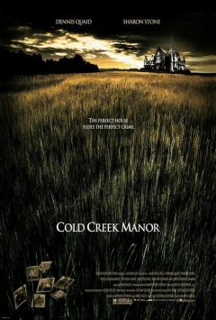 Cold Creek Manor movoe photo