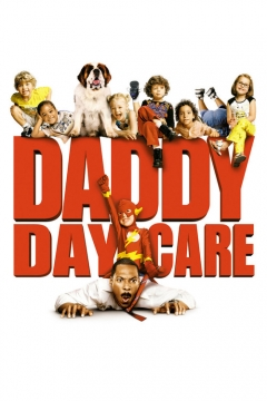 Daddy Day Care movoe photo