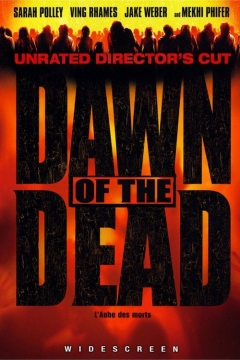 Dawn of the Dead movoe photo