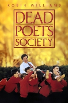 Dead Poets Society tv show photo